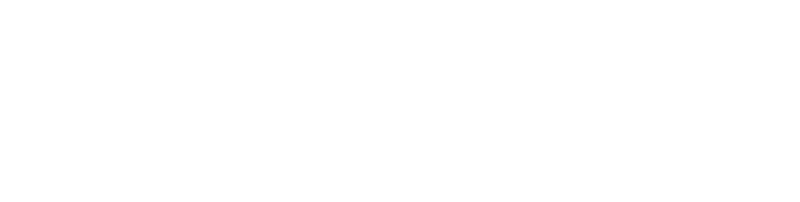 The Lauridsen Group logo